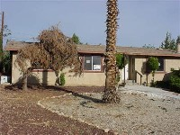 Great home, near recreation and fishing!