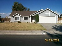 Comfortable 3-bedroom home near park and schools