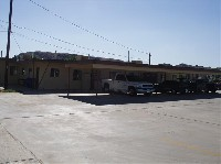 2-bedroom Apple Valley Apartments with Carport - Cable TV Included